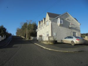 Boolagh Place Donaguile Castlecomer @ Auction Room