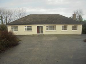 Bracken Coolnariska Killeshin Carlow @ Auction Room Ballycomey House Castlecomer Co Kilkenny